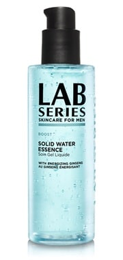 Solid Water Essence